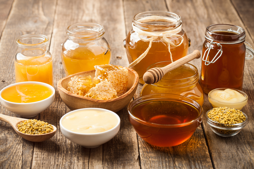 arı sütü nasıl tüketilir