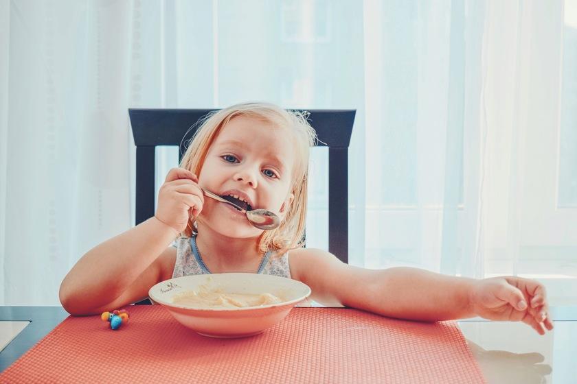 Çocuklar Arı Sütü Tüketebilir Mi