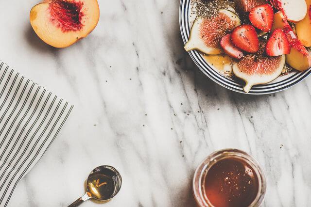Fenolik Maddeler ve Flavonoidler