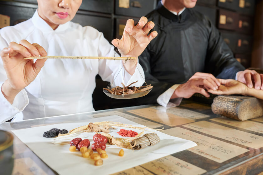 Ginseng Nasıl ve Ne Kadar Tüketilmelidir