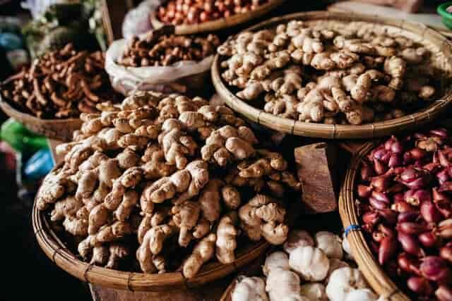Ginseng nedir ve nasıl kullanılır