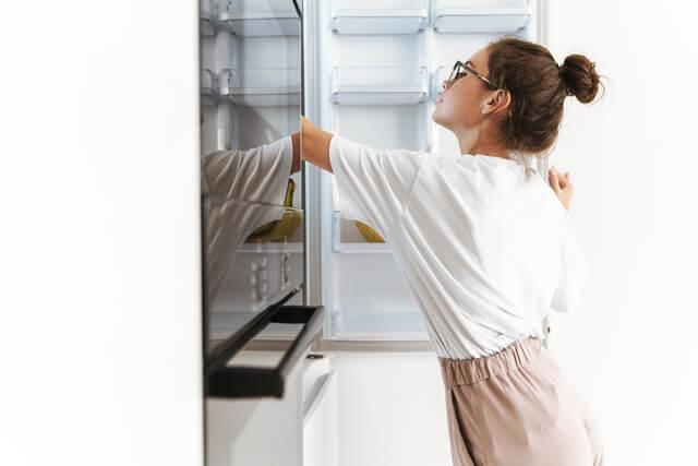 bal buzdolabında saklanırmı