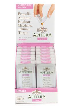 Apitera - Apitera Dox 7 g x 84 Adet
