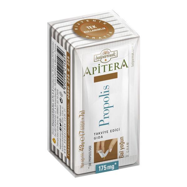 Apitera Propolis 7 g X 7 Adet