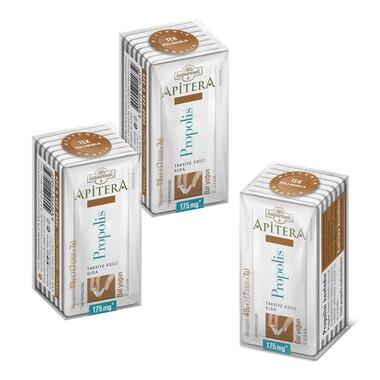 Apitera - Apitera Propolis 7 g x 21 Adet
