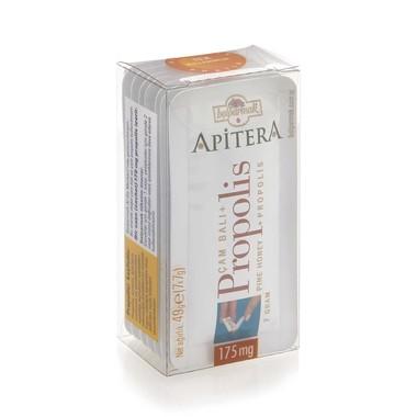 Balparmak Apitera Propolis 12'li Paket - Thumbnail