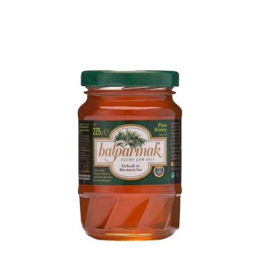 Balparmak - Balparmak Pine Forest Honey 225 g