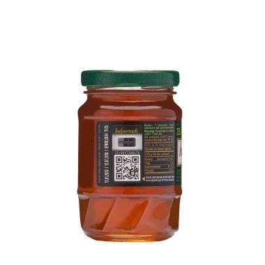 Balparmak Pine Forest Honey 225 g - Thumbnail