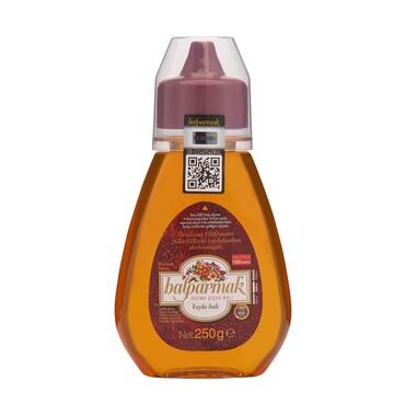 Balparmak - Balparmak Plateau Blossom Honey 250 g