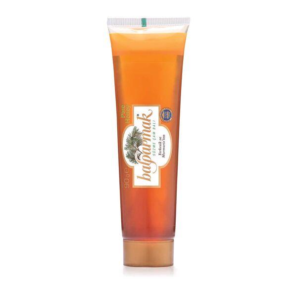 Balparmak Pine Forest <br/> Honey 90 g