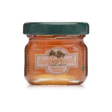 Balparmak - Balparmak Pine Honey 32 g x 24